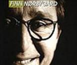 FINN NØRBYGAARD - Mig & Elvis