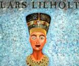 LARS LILHOLT - Nefertiti