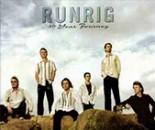 RUNRIG - The Best