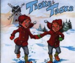 Tiske & Taske